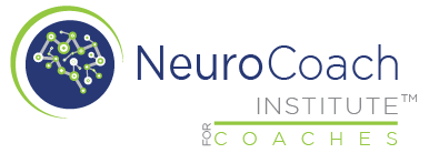 neuro coach institute